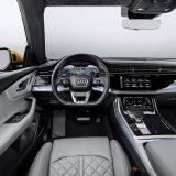 autonet_Audi_Q8_2018-06-06_014