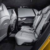autonet_Audi_Q8_2018-06-06_015