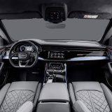 autonet_Audi_Q8_2018-06-06_016