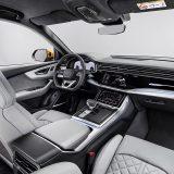 autonet_Audi_Q8_2018-06-06_017