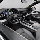 autonet_Audi_Q8_2018-06-06_018