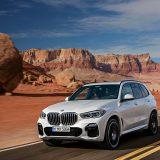 autonet_BMW_X5_2018-06-07_002