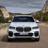 autonet_BMW_X5_2018-06-07_009