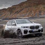 autonet_BMW_X5_2018-06-07_013