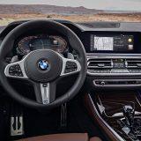 autonet_BMW_X5_2018-06-07_024
