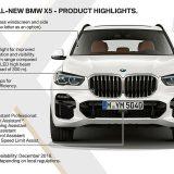 autonet_BMW_X5_2018-06-07_033
