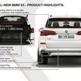 autonet_BMW_X5_2018-06-07_035