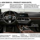 autonet_BMW_X5_2018-06-07_036