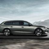 autonet_Peugeot_508_SW_2018-06-06_002