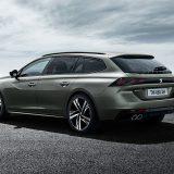 autonet_Peugeot_508_SW_2018-06-06_003