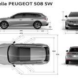 autonet_Peugeot_508_SW_2018-06-06_019