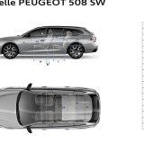 autonet_Peugeot_508_SW_2018-06-06_020