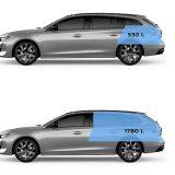 autonet_Peugeot_508_SW_2018-06-06_021