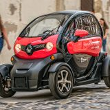 autonet.hr_Renault_Twizy_80_Intens_Red_2018-06-07_001