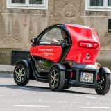 autonet.hr_Renault_Twizy_80_Intens_Red_2018-06-07_006
