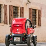 autonet.hr_Renault_Twizy_80_Intens_Red_2018-06-07_009