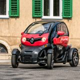 autonet.hr_Renault_Twizy_80_Intens_Red_2018-06-07_011