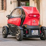 autonet.hr_Renault_Twizy_80_Intens_Red_2018-06-07_014