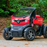 autonet.hr_Renault_Twizy_80_Intens_Red_2018-06-07_016