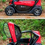 autonet.hr_Renault_Twizy_80_Intens_Red_2018-06-07_018