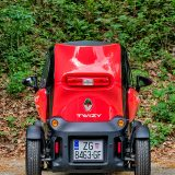 autonet.hr_Renault_Twizy_80_Intens_Red_2018-06-07_019