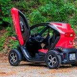 autonet.hr_Renault_Twizy_80_Intens_Red_2018-06-07_020