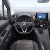 autonet.hr_Opel_Combo_Life_prezentacija_2018-06-08_018