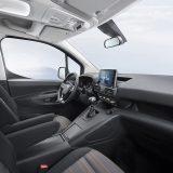autonet.hr_Opel_Combo_Life_prezentacija_2018-06-08_019