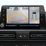 autonet.hr_Opel_Combo_Life_prezentacija_2018-06-08_024