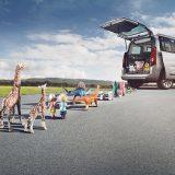 autonet.hr_Opel_Combo_Life_prezentacija_2018-06-08_040