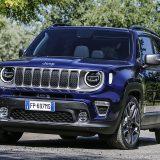 autonet.hr_Jeep_Renegade_MY2019_2018-06-08_001