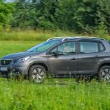 autonet.hr_Peugeot_2008_1.6_BlueHDi_Active_2018-06-12_002