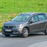 autonet.hr_Peugeot_2008_1.6_BlueHDi_Active_2018-06-12_005