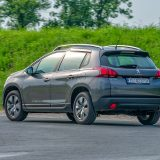 autonet.hr_Peugeot_2008_1.6_BlueHDi_Active_2018-06-12_006