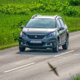 autonet.hr_Peugeot_2008_1.6_BlueHDi_Active_2018-06-12_008