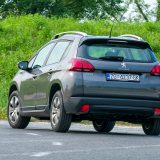 autonet.hr_Peugeot_2008_1.6_BlueHDi_Active_2018-06-12_009