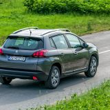 autonet.hr_Peugeot_2008_1.6_BlueHDi_Active_2018-06-12_011