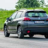 autonet.hr_Peugeot_2008_1.6_BlueHDi_Active_2018-06-12_013