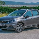 autonet.hr_Peugeot_2008_1.6_BlueHDi_Active_2018-06-12_015
