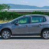 autonet.hr_Peugeot_2008_1.6_BlueHDi_Active_2018-06-12_016