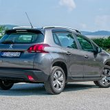 autonet.hr_Peugeot_2008_1.6_BlueHDi_Active_2018-06-12_017