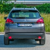 autonet.hr_Peugeot_2008_1.6_BlueHDi_Active_2018-06-12_018