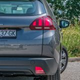 autonet.hr_Peugeot_2008_1.6_BlueHDi_Active_2018-06-12_020