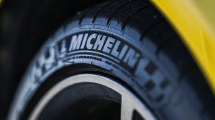 Michelin radi na razvoju guma za brzine od 480 km/h