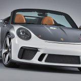 autonet_Porsche-911-Speedster_2018-06-11_05