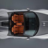 autonet_Porsche-911-Speedster_2018-06-11_06