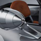 autonet_Porsche-911-Speedster_2018-06-11_11