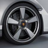 autonet_Porsche-911-Speedster_2018-06-11_16