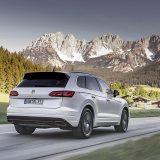 autonet.hr_Volkswagen_Touareg_2018_002