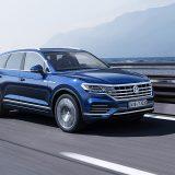 autonet.hr_Volkswagen_Touareg_2018_015